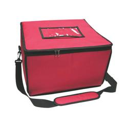 Update  - FDB-1614 - 16 in Food Carrier And Delivery Bag image