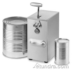 Edlund - 203/115V - 2 Speed Electric Can Opener image