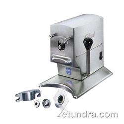 Edlund - 270B - 2 Speed Electric Can Opener w/Security Lock-Down Bracket image