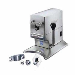 Edlund - 270B - 2 Speed Electric Can Opener with Security Lock-Down Bracket image