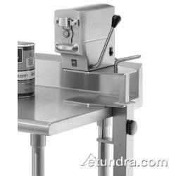 Edlund - 270C - 2 Speed Electric Can Opener w/Gas Shock Slide Bar image
