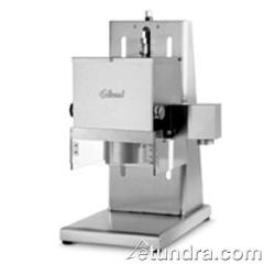 Edlund - 625M - Heavy Duty Air Powered Crown Punch Can Opener image