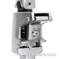 Edlund - S-11TP - Stainless Steel Tamper Proof Manual Can Opener image