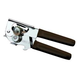 Focus Foodservice - 407 - Manual Can Opener image