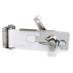 Focus Foodservice - 609WH - Swing-A-Way Manual Can Opener image