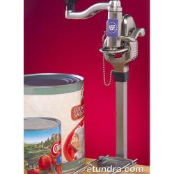 Nemco - 56050-2 - CanPro® Compact Manual Can Opener w/ Temporary Mount image