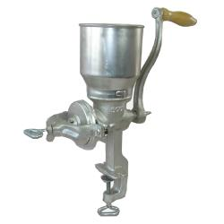 Uniworld - GMC-500 - Manual Grain Mill image