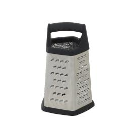 Winco - GT-401 - 5-Sided Grater image