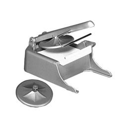 Alfa - PM-1 - Hand Operated Patty Maker image