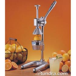 Nemco - 55850 - Easy Juicer™ Manual Citrus Juicer image