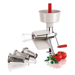 World Cuisine - 42576-00 - Manual Tomato Juicer image