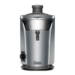 Zumex - MULTIFRUIT - Zumex Multifruit Juicer image