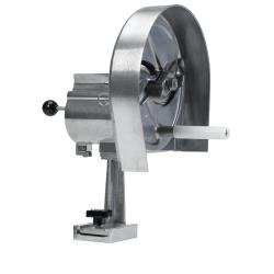 Global Solutions - GS4400 - Adjustable Rotary Slicer image