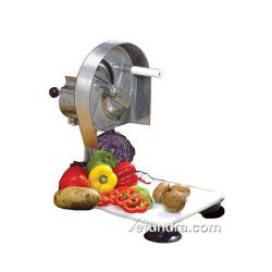 Nemco - 55200AN-8 - Easy Slicer ™ 1/4 in Fixed Cut Manual Slicer image