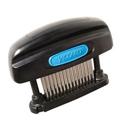 Jaccard - 200345NS - Simply Better Pro 45 Meat Tenderizer image