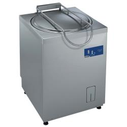 Electrolux-Dito - LVA100BU - Vegetable Washer & Spin Dryer image