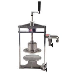 Nemco - 55800 - Easy Tuna Press™ image