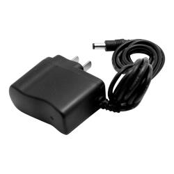 Commercial - AC Adapter image
