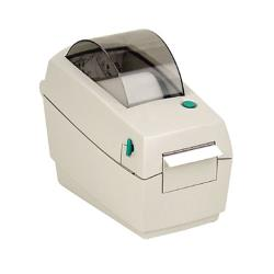 Detecto - P-220 - Price Computing Thermal Printer image