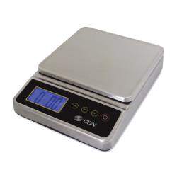 CDN - SD1110 - 11 lb Digital Portion Control Scale image