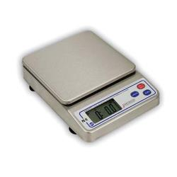 Detecto - PS-11 - 11 lb x .1 oz Digital Portion Scale image