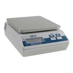 Edlund - E-160 - 160 oz  x .1 oz Digital Portion Scale image
