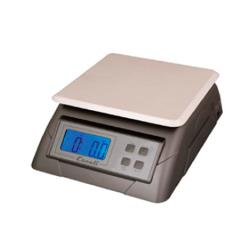 Escali Scales - 136KP - 13 lb Alimento Digital Scale image