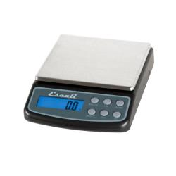 Escali Scales - L600 - 600g L-Series High Precision Scale image
