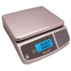 Escali Scales - SCDGM66 - 66 lb Digital Portion Scale image