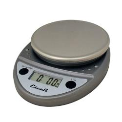 Escali Scales - SCDGP11M - 11 lb Primo Digital Scale image
