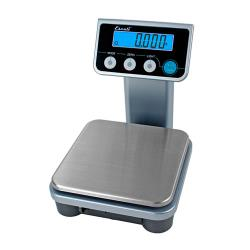 Escali Scales - SCDGPCM13 - 13 lb R-Series Portion Control Scale image