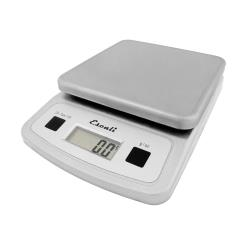 Escali Scales - SCDG13LP - 13 lb Low Profile Digital Scale image