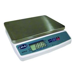 Globe - GPS10 - Portion Control Scale image