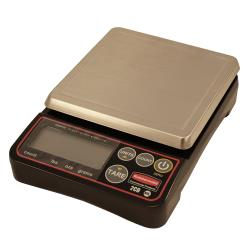 Rubbermaid - 1812588 - 32 oz Digital Scale image