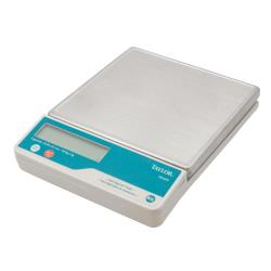 Taylor Precision - TE22FT - 22 Lb Digital Scale image