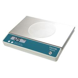 Taylor Precision - TE22OS - Digital Portion Scale image