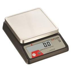 Taylor Precision - TE32FT - 2 lb Digital Scale image