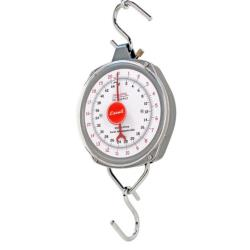 Escali Scales - H115 - 11 lb H-Series Hanging Scale image