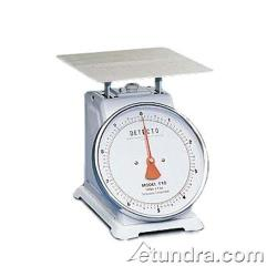 Detecto - T2 - 32 oz x 1/8 oz Mechanical Scale image