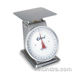 Edlund - HD-10 DP - 10 lb x 1/2 oz Mechanical Scale image