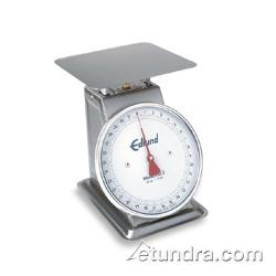 Edlund - HD-5 DP - 5 lb x 1/2 oz Mechanical Scale image