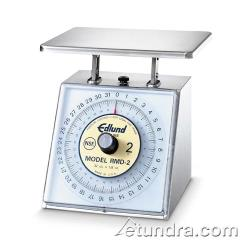 Edlund - RMD-2 - 32 oz x 1/8 oz Mechanical Scale image