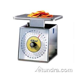 Edlund - SR-1 - 16 oz x 1/8 oz Mechanical Scale image