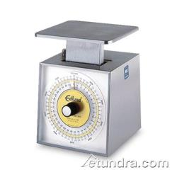 Edlund - SR-11000C - 11 kg x 100 g Mechanical Scale image