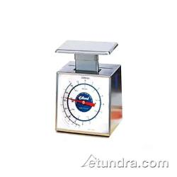 Edlund - SSC-16 - 16 oz x 1/4 oz Mechanical Scale image