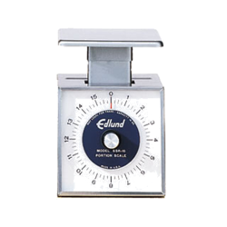 Edlund - SSR-16 - 16 oz x 1/4 oz Mechanical Scale image