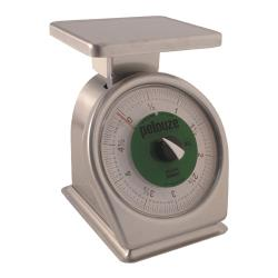 Pelouze - 605SRW - 5 lb x 1/2 oz Mechanical Scale image