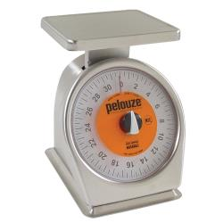 Pelouze - 632SRW - 32 oz x 1/4 oz Mechanical Scale image