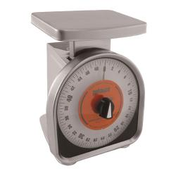 Pelouze - YG450R - 50 lb x 4 oz Mechanical Scale image