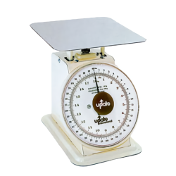Update - UP-840 - 40 lb Mechanical Potion Scale image